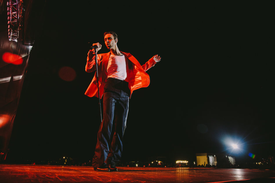 Макс Барских концерт