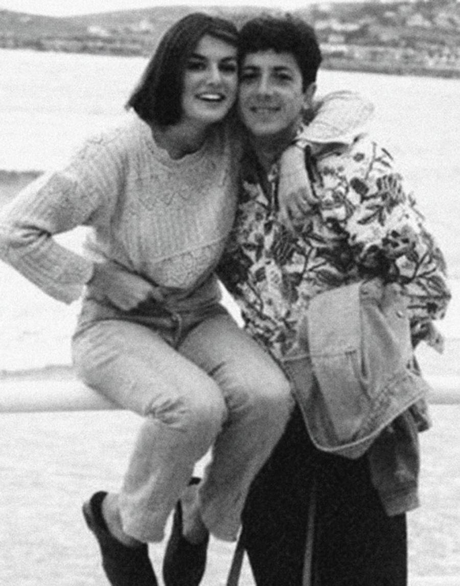королева летиция первый муж король фелипе день рождения испанская королевская семья