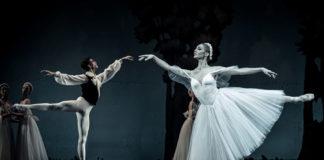 национальная опера новый сезон сентябрь 2020