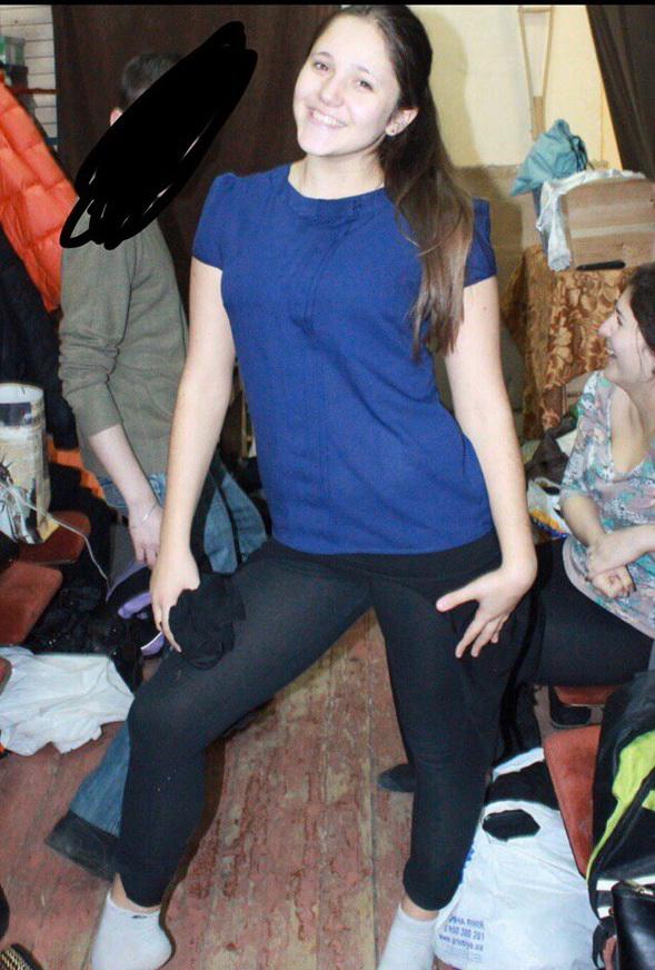 даша ульянова холостяк победительница похудела фигура