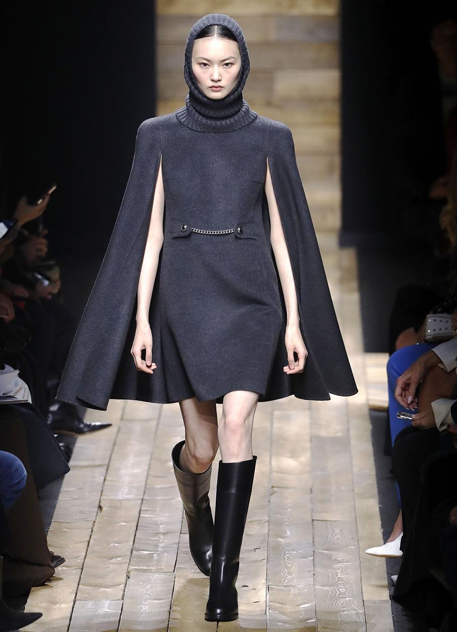 сапоги широкие жокейские дерби черные модные осень зима 2020 2021