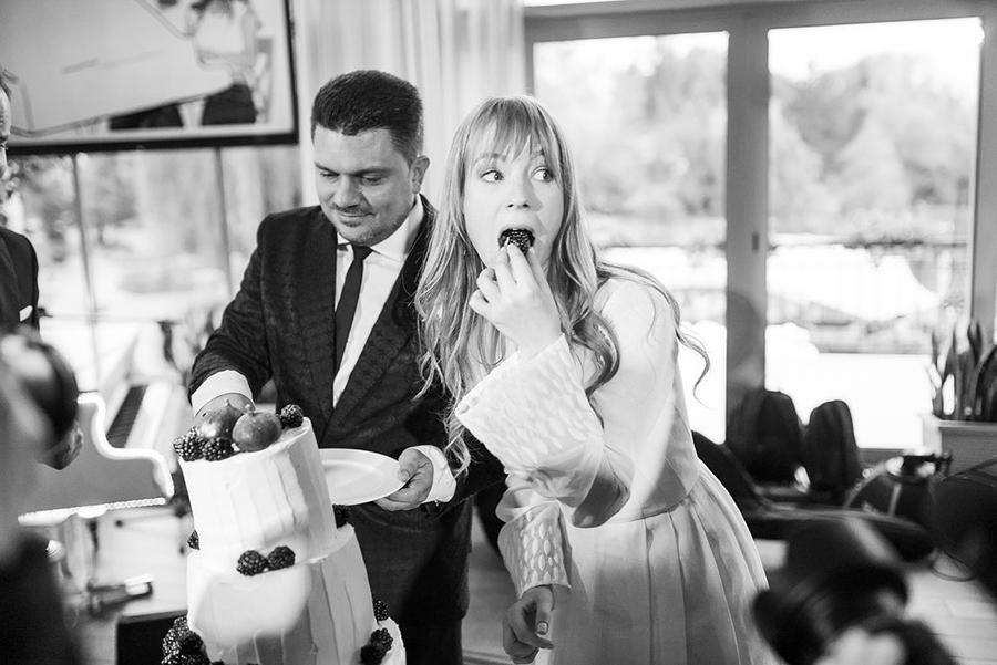 Светлана Тарабарова муж свадьба дети