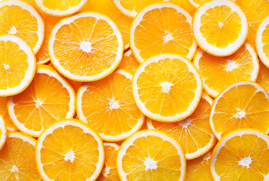 апельсины витамин с ковид коронавирус иммунитет