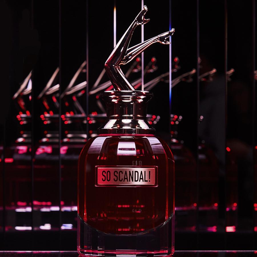 духи подарок женщине новый год 2021 аромат парфюм новые модные скандал scandal свежие, восточные, цветочные, пряные, гурманские
