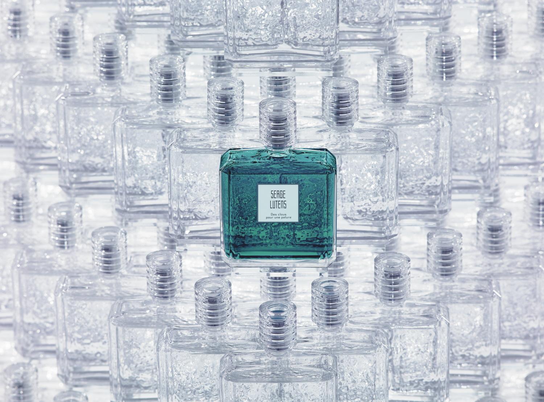 духи подарок женщине новый год 2021 аромат парфюм новые модные serge lutens серж лютенс свежие, восточные, цветочные, пряные, гурманские