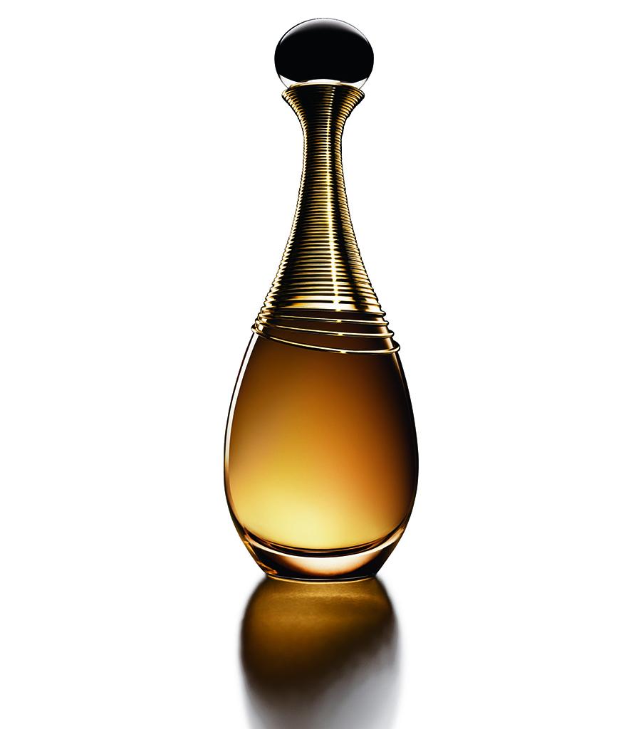 духи подарок женщине новый год 2021 аромат парфюм новые модные Dior J'adore жадор свежие, восточные, цветочные