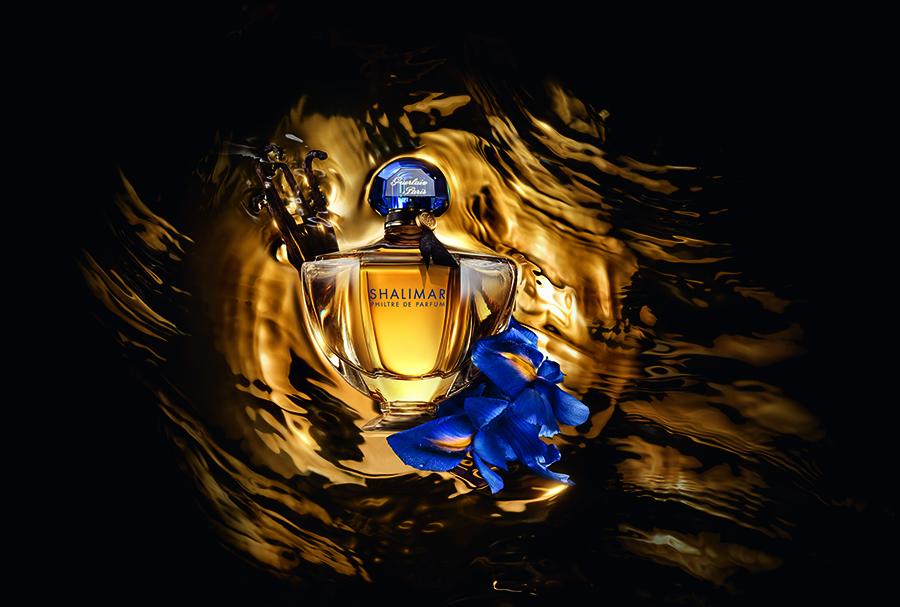 духи подарок женщине новый год 2021 аромат парфюм новые модные guerlain герлен shalimar шалимар свежие, восточные, цветочные, пряные, гурманские
