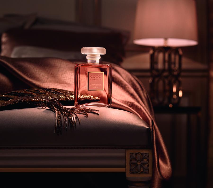 духи подарок женщине новый год 2021 аромат парфюм новые модные chanel coco mademoiselle шанель коко мадмозель свежие, восточные, цветочные, пряные, гурманские