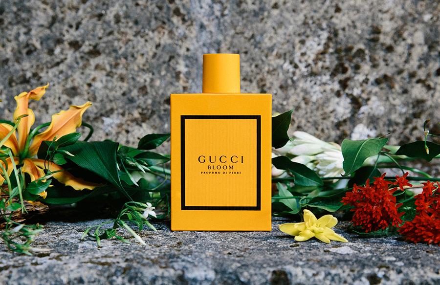 духи подарок женщине новый год 2021 аромат парфюм новые модные gucci гуччи свежие, восточные, цветочные, пряные, гурманские