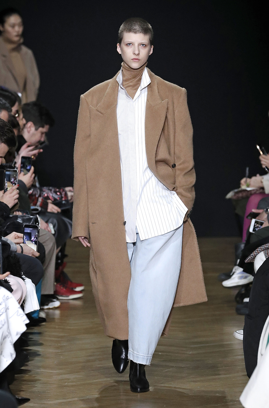 джинсы слоучи 2021 баллоны