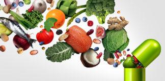 витамины коронавирус иммунитет