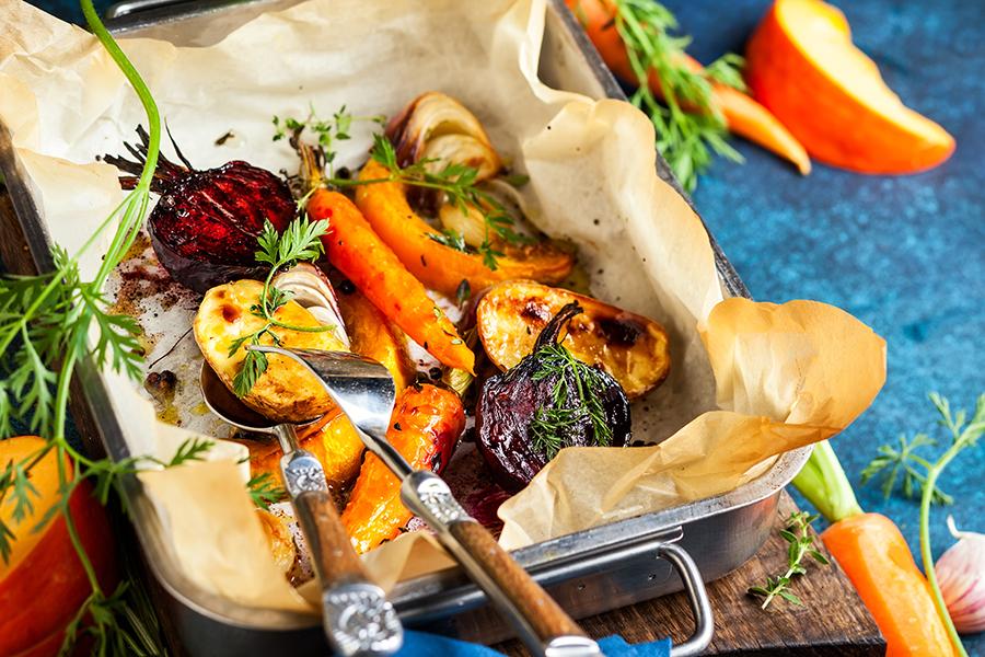 витаминны ковид коронавирус постковид антистрее против депресси еда меню