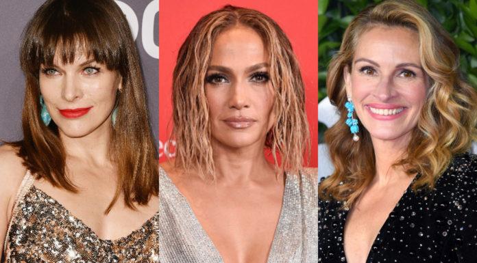 макияж для женщин 50+