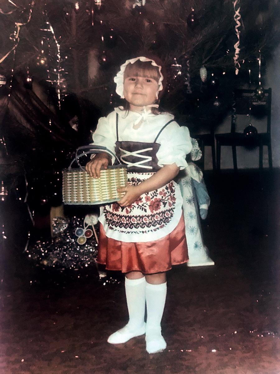 тамерлан алена омаргалиева новый год детские фото