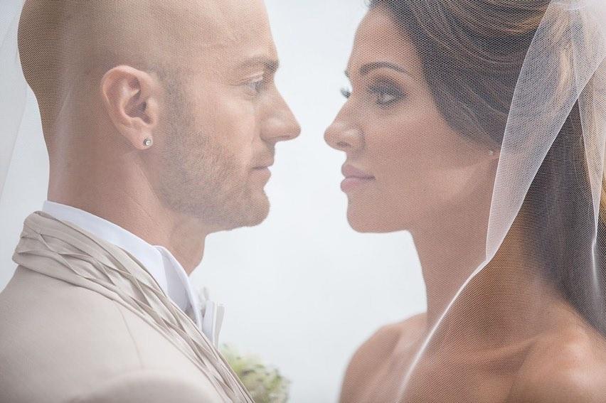 влад яма свадьба