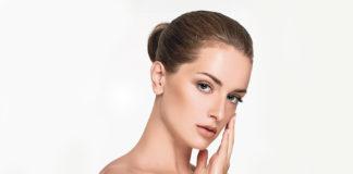 Hirudo Derm уход красота аптечная косметика
