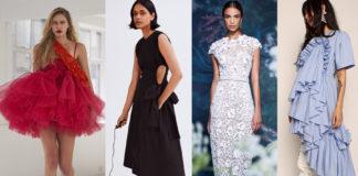платье день святого валентина влюбленных кружевное кожаное прозрачное что надеть 2021