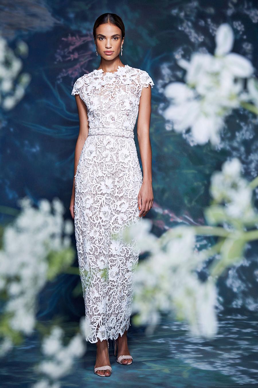 что надеть деньвлюбленных валентина платье кружево ажурное белое длинное макси