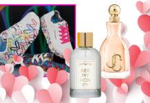 подарки мужчине парню девушке женщине 14 февраля день влюбенных валентина