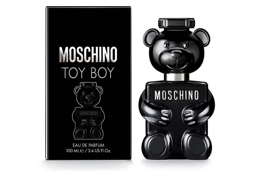 подарок мужчине парню на день влюбленных святого валентина что дарить духи аромат парфюм москино