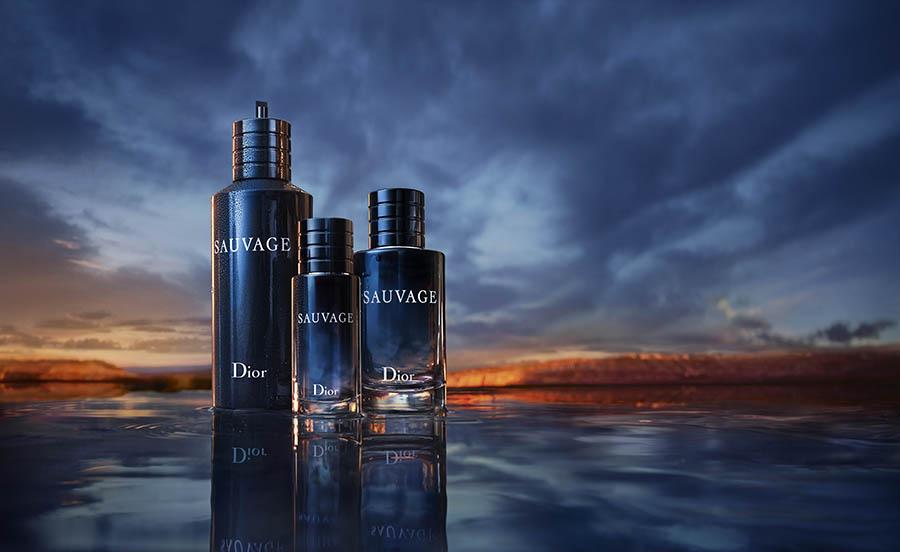 подарок мужчине парню на день влюбленных святого валентина что дарить духи аромат парфюм диор