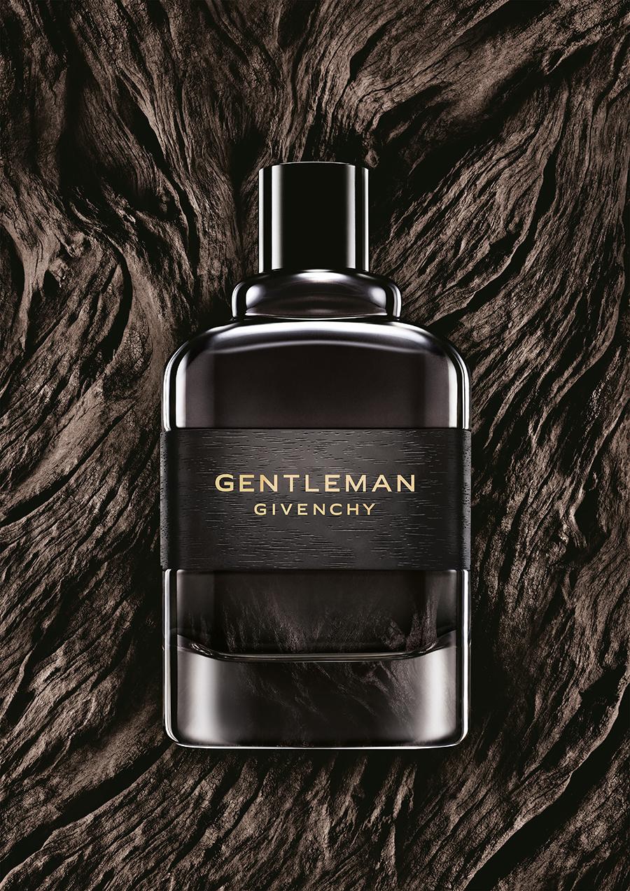 подарок мужчине парню на день влюбленных святого валентина что дарить духи аромат парфюм живанши