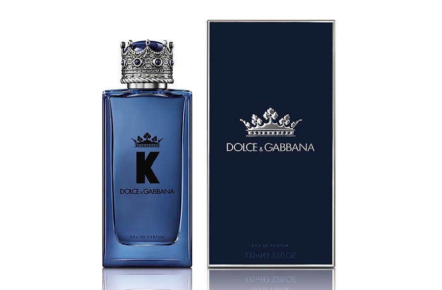 подарок мужчине парню на день влюбленных святого валентина что дарить духи аромат парфюм дольче габбана