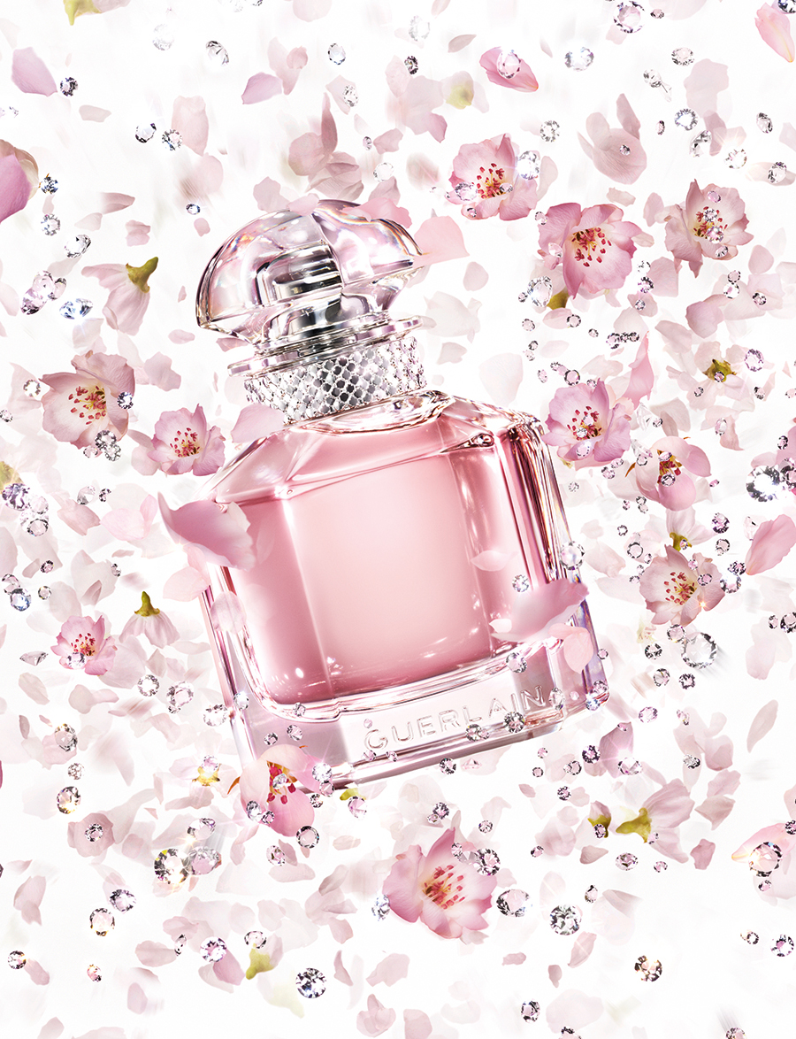 духи аромат парфюм подарок 8 марта маме девушке жене подруге сестре