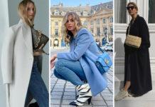 пальто женское модное весна 2021 приталенное макси оверсайз короткое пальто-рубашка