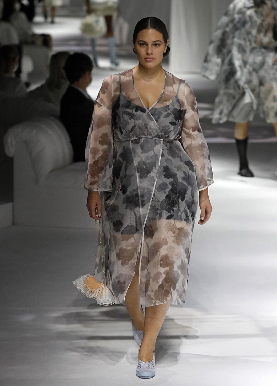 модный тренч весна 2021 длинный макси миди прозрачный