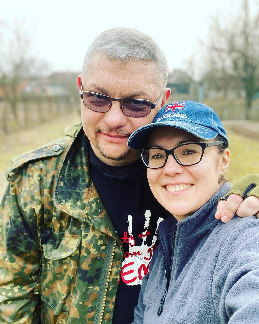 Татьяна Высоцкая муж дача отдых
