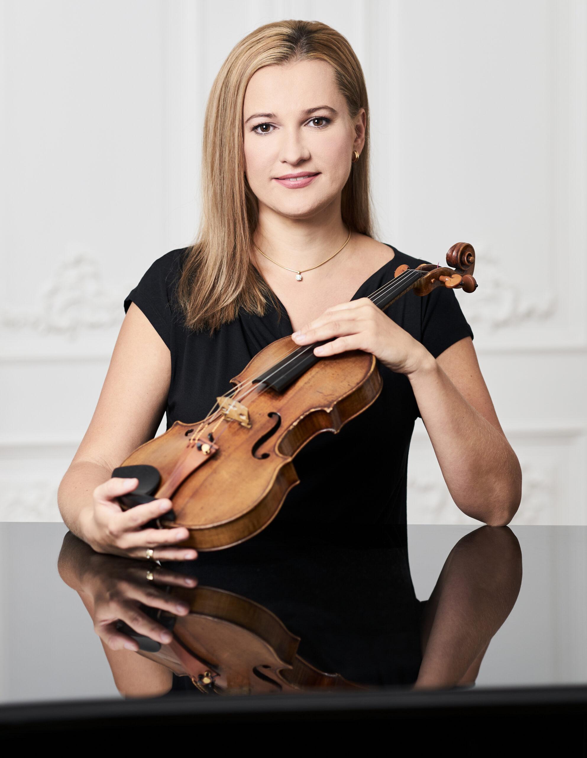 Odessa Classics фестиваль музыка куда поехать Одесса лето 2021