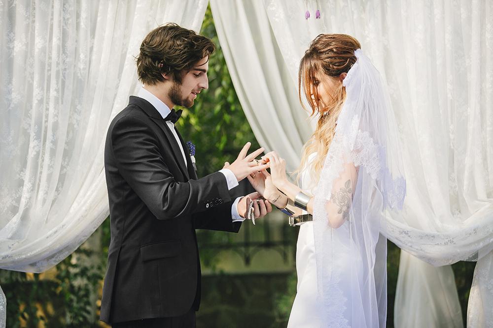 надя дорофеева владимир дантес свадьба свадебное платье длинное украинские звезды в чем выходят замуж
