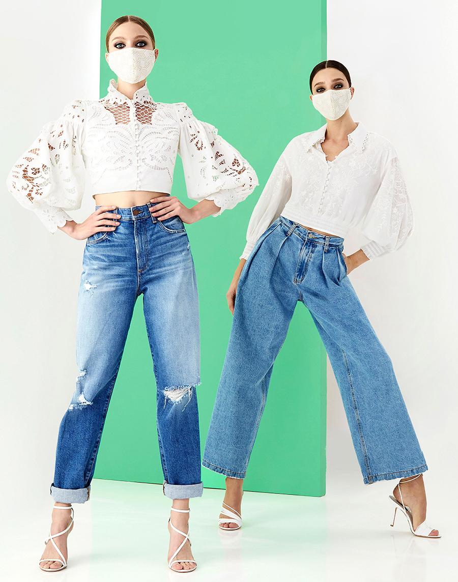 модные босоножки лето 2021 белые каблук шпилька