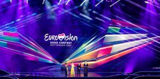 победители Евровидения 2021