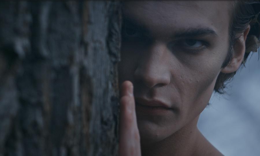 христина соловий новый клип музыка альбом