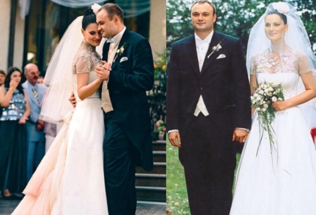 день семьи самые крепкие пары звезд украина шоу-бизнес маша ефросинина тимур хромаев свадьба