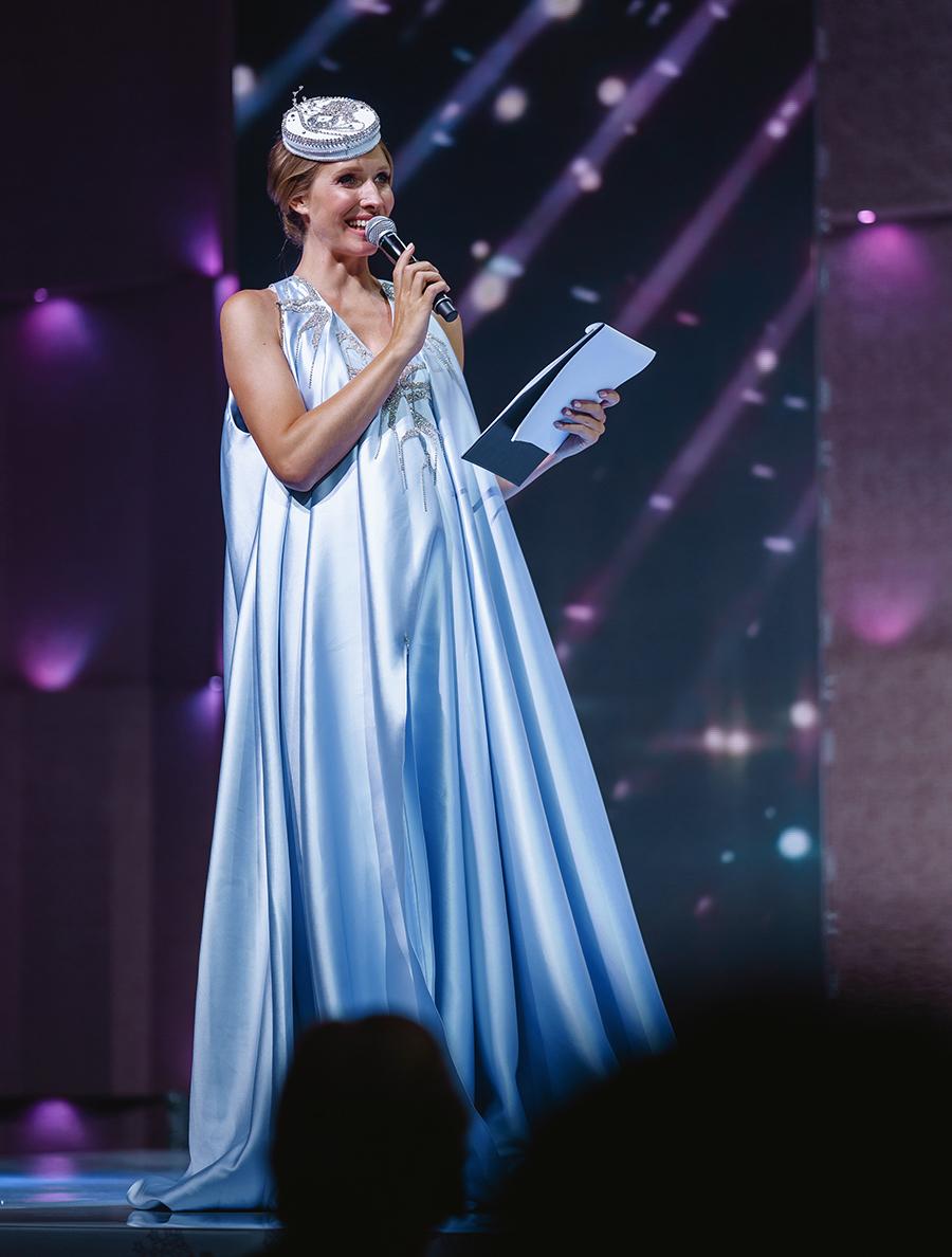 Mrs. Ukraine International 2021 конкурс красоты катя осадчая беременная