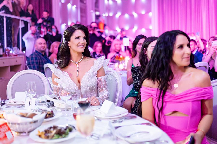 Mrs. Ukraine International 2021 конкурс красоты джамала