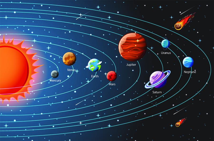 ретроградный меркурий 2021 июнь что делать
