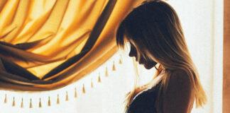 анатолий анатолич жена юля юлия бойко беременна