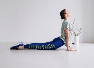 анна ризатдинова упражнения фигура похудение