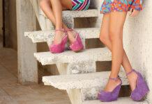 обувь женская лето 2021 антитренды босоножки сандалии вьетнамки шлепанцы не модно