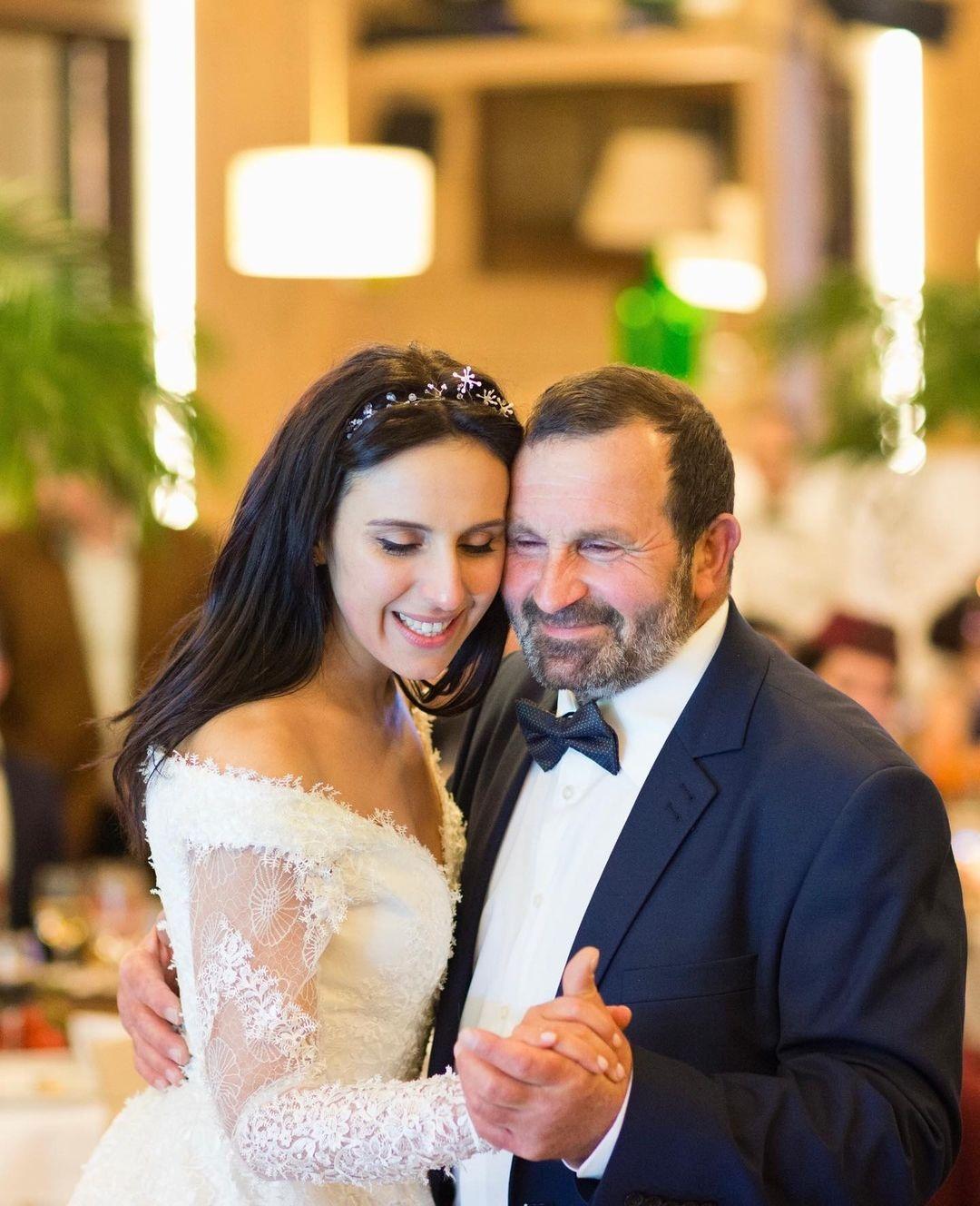 джамала семья отец день отца 2021 украинские звезды как поздравили