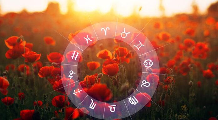 гороскоп стропрогноз июнь июль август лето 2021 любовь деньги карьера