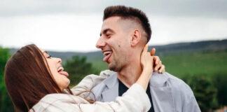 ксения мишина александр эллерт холостячка отношения встречаются свадьба дети