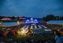 Leopolis Jazz Fest леопоЛис джаз фест 2021 кто выступает правила программа