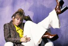 maneskin манескин гитаристка виктория де анджелис стиль мода винтаж