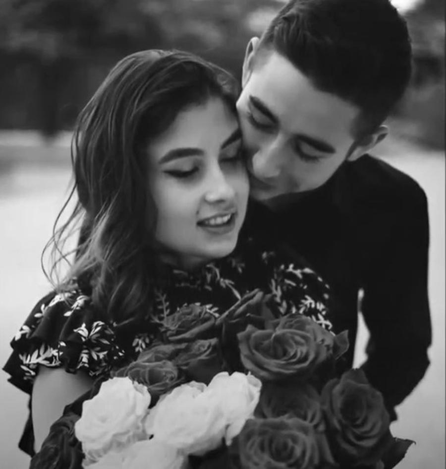 роман сасанчин голос краЇни победитель женится как сложилась жизнь