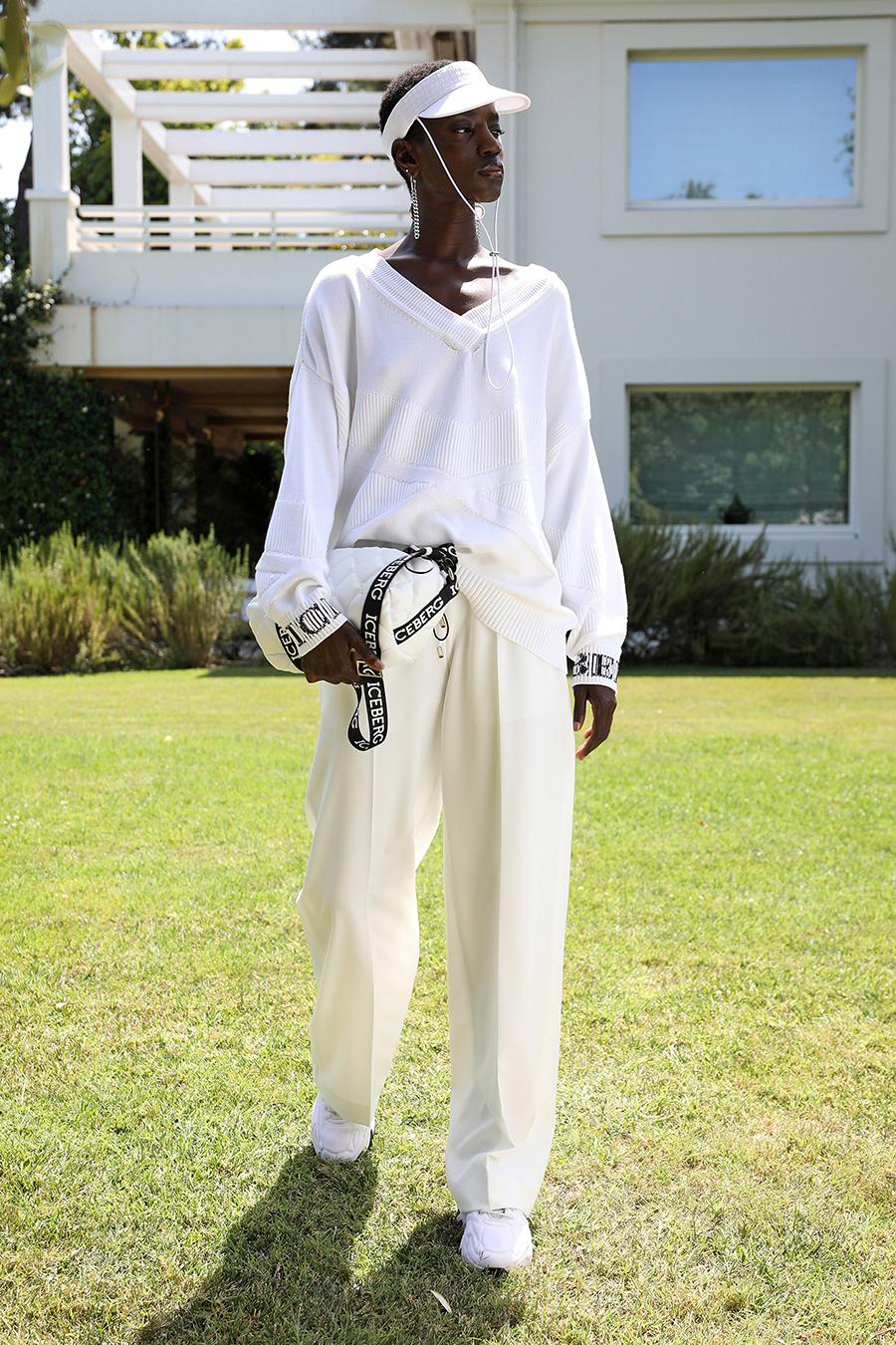 самые модные кроссовки кеды спортивные сандалии женские обувь лето 2021 простые белые минимализм